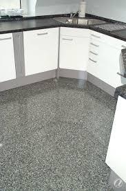 kitchen epoxy podovi