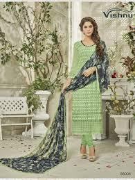 new pakistani ethnic indian dress suit salwar designer kameez