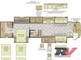 Open Range Travel Trailer Floor Plans flooring open range 3x fifth wheels by highland ridge rv