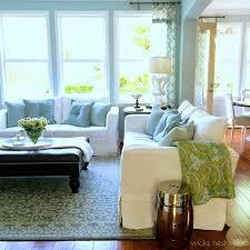 78 best white u0026 cream sofa decor images on pinterest cream sofa