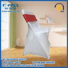 cheap wedding folding chair covers cheap wedding folding chair