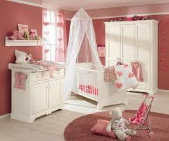 paidi kinderzimmer 22 besten paidi bilder auf kaufen babyzimmer komplett