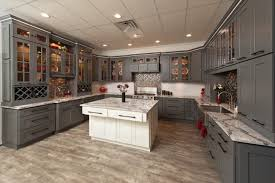 diy kitchen cabinets install a simple guide on how to install kitchen cabinets