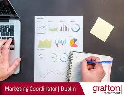 Seeking Yorumlar Grafton Recruitment Sayfa