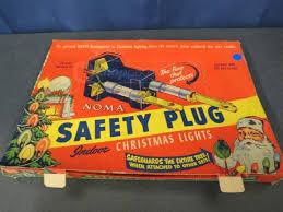 25 beste ideeën noma lights op vintage