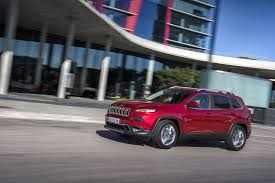 jeep mini cherokee autobrava jeep
