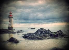 ocean photography nautical landscape photography lighthouse