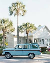 classic jeep wagoneer for sale beauty shot of our