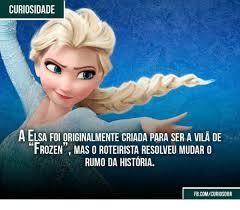 Elsa Frozen Meme - 25 best memes about memes memes meme generator