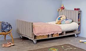 fabriquer chambre récup palettes 34 chambres à coucher la tête de lit palette