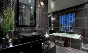 pretty bathrooms ideas bathroom beautiful bathroom design extraordinary decor beautiful