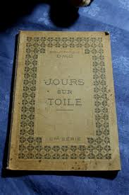 livre de cuisine ancien livres revues documentation gravures anciennes livres sur la