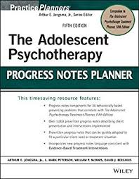 amazon com the couples psychotherapy progress notes planner