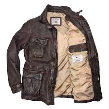 motorcycle suit mens dispatch motorcycle jacket cockpit usa