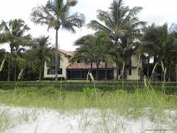 naples beachfront homes for sale naples real estate beachfront