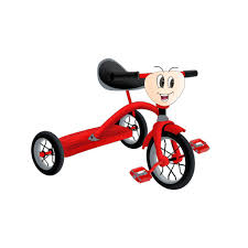 tricycle cartoon characters u2013 annette titchen