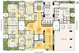 build a floor plan building plans layout home deco plans