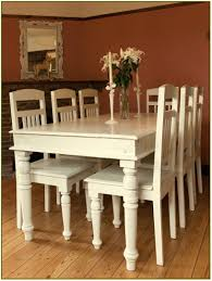 articles with shabby chic dining chairs sydney tag appealing