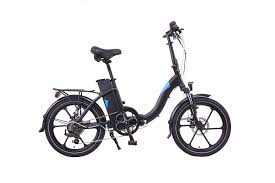 bmw folding bicycle charlotte cycles bike shop for electric bikes trikes recumbents