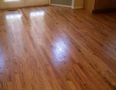 floor cleaning salt lake city contact at 801 975 1331 or visit