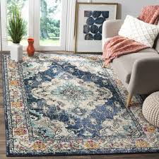 blue rugs u0026 area rugs shop the best deals for nov 2017