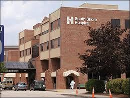 Hartstone Flowers Weymouth Ma - bridgewater state hospital nursing history pinterest