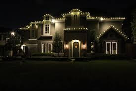 modern exterior solar powered exterior modern home lighting u2014 home landscapings