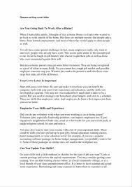 Best Resume Leadership by Writing Services In Nyc City Essay Tips To Teaching Service Essay