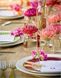 table decor ideas stunning table decorating ideas ideas best inspiration home design