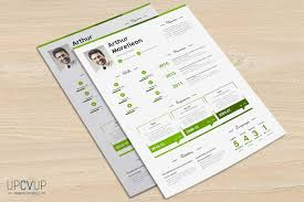 marketing cv sample 100 marketing manager sample resume sample resume summary