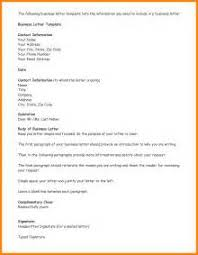 19 cover letter layout example apa formal letter sample cover