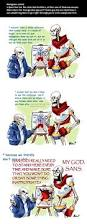 77 best undertale images on pinterest funny stuff undertale