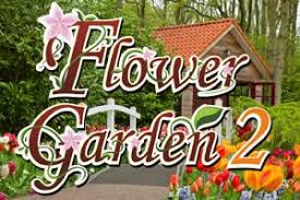 flower garden 2 hiddenobjectgames com