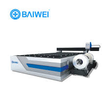 laser cutting machine japan laser cutting machine japan suppliers