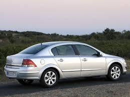 opel astra 2004 sport opel astra sedan dimensions auto cars