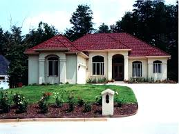 modern style house plans modern style homes unique modern style homes remodel ideas