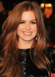 less damaging hair colors 2017 auburn hair color ideas hairstyles 2018 new haircuts and