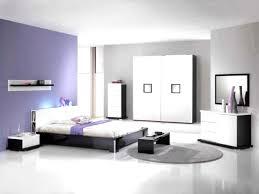ultra modern bedroom furniture luxuriant modern grey lacquer bedroom set ideas et ideas ultra