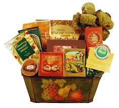 thanksgiving gift baskets thanksgiving gift baskets thanksgiving baskets