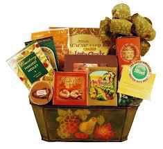 thanksgiving gift basket thanksgiving gift baskets thanksgiving baskets