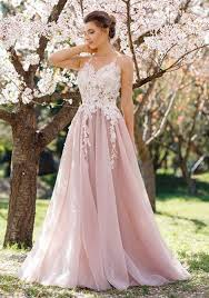Dresses For Prom 27 Best Dresses For Prom Images On Pinterest Graduation Clothes