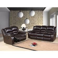 Leather Recliner Sofa 3 2 Leather Recliner Sofa 3 2 1 Www Imagehurghada