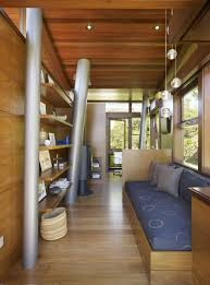 banyan treehouse small house swoon