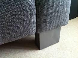 canap gris fonc notre canapé 2 3 personnes tissus et coloris gris chiné gris
