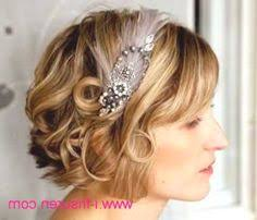 Frisuren Kurze Haar Locken by Wedding Hairstyles Best Photos Page 3 Of 5 Wedding