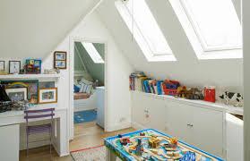 21 attic bedroom for kids inspirationseek com