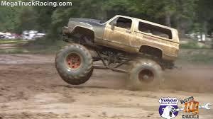 mega truck twittys liva killa k5 mega truck youtube