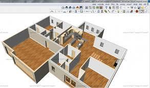 home design pro download home design pro 2015 download modest design chief architect home