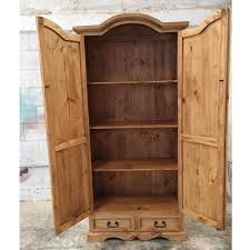 Rustic Pine Desk Armoire Cool Armoire Rustic Ideas Rustic Wood Armoire Rustic