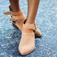 97 best shoes boots images on shoe boots boots best 25 summer boots ideas on boots summer